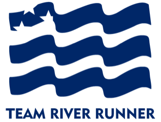 Team River Runner Atlanta